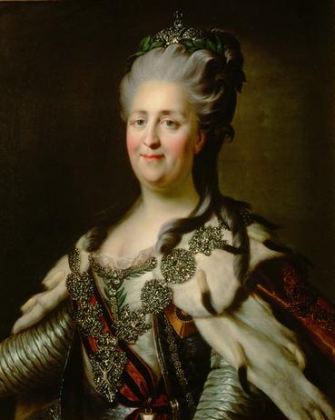 Catherine_II_by_J.B.Lampi_(1780s,_Kunsthistorisches_Museum).jpg
